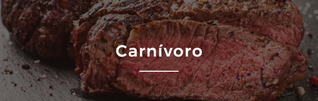 carnivoro.jpg