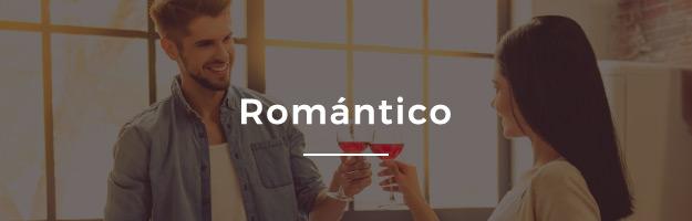 romantico.jpg