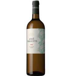 JOSÉ PARIENTE Sauvignon Blanc