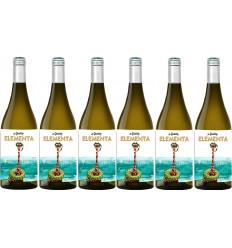La Quinta Elementa Caja 6 Botellas