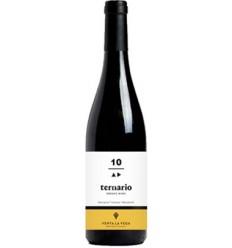 TERNARIO 10
