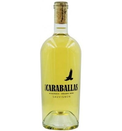 CARABALLAS Sauvignon Blanc