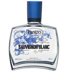 Orujo Panizo Sauvignon Blanc