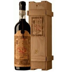 Amontillado Marqués de Poley 1952