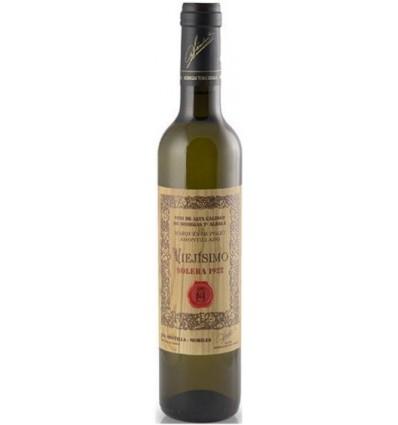 Amontillado Marqués de Poley 1922