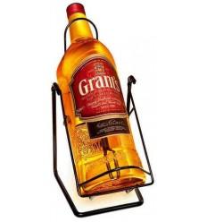 GRANT'S WHISKY 3L