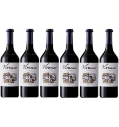 VIVANCO Reserva Caja 6 Botellas