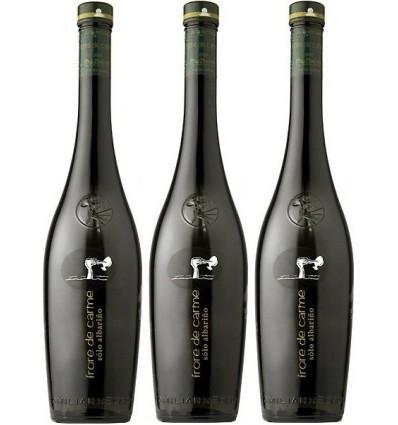 FRORE DE CARME Caja 3 Botellas