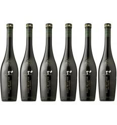 FRORE DE CARME Caja 6 Botellas