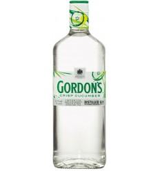 GIN GORDONS CUCUMBER