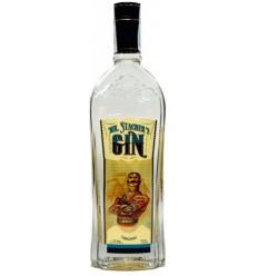 GIN MR.STACHER`S