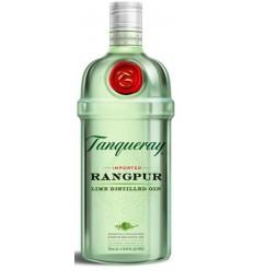 GIN TANQUERAY RANGPUR