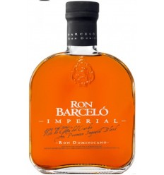 RON BARCELO IMPERIAL