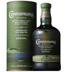 CONNEMARA TUBE SINGLE MALT