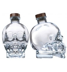 CRYSTAL HEAD 1750 CL