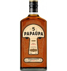 RON PAPAUPA 5