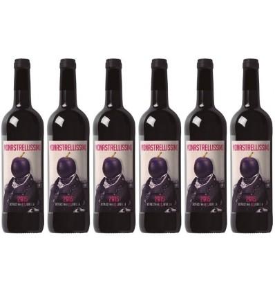 Monastrellissimo Selección Caja 6 Botellas