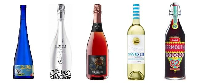 El mejor vino para verano
