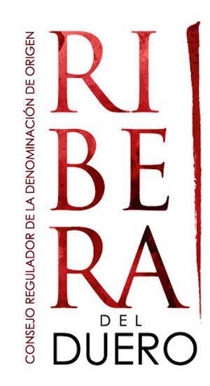 Logo D. O. Ribera del Duero