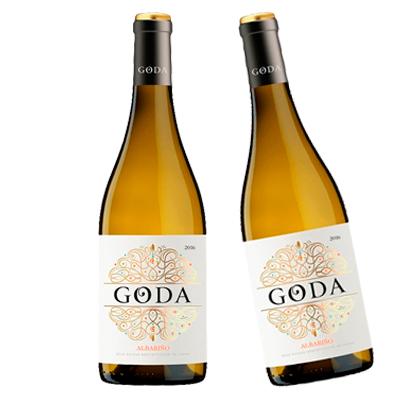 Compra vino Prima Winia Vines a buen precio en Vinorea