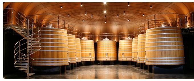 Compra vino de Bodegas Vivanco en Vinorea