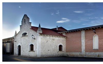 Compra vino de Bodegas Carramimbre a buen precio en Vinorea