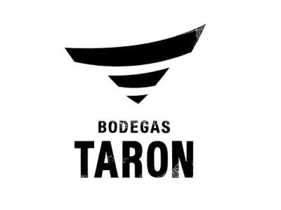 Bodegas Tarón