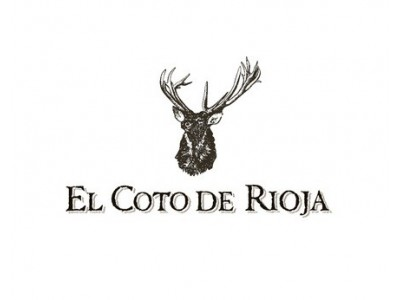 Bodegas El Coto