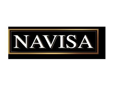 Navisa