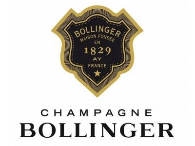 Bollinguer