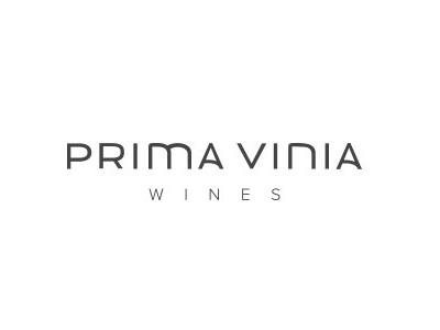 Prima Vinia Wines
