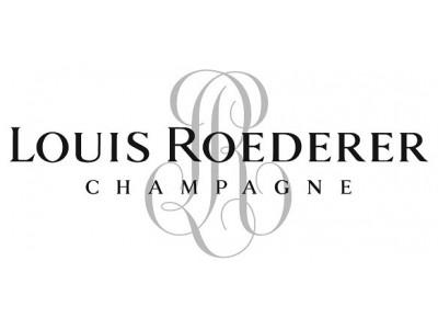 LOUIS RODERER