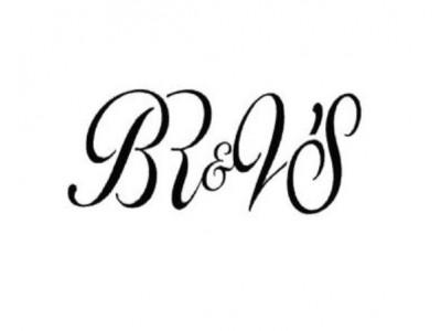 Bodegas Benjamin de Rothschild & Vega Sicilia