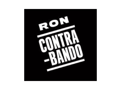 RON CONTRABANDO