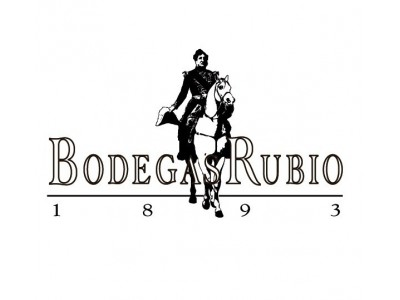 BODEGAS RUBIO