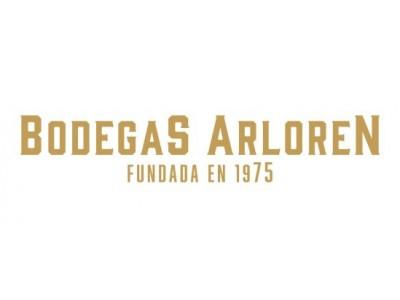 Bodegas Arloren