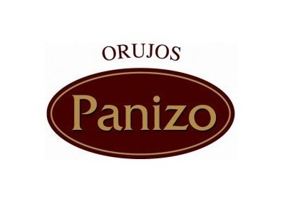 Orujos Panizo
