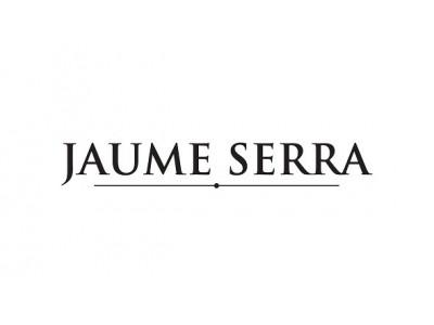 Bodegas Jaume Serra