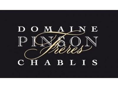 DOMAINE PINSON