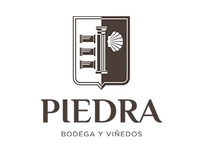BODEGAS ESTANCIA PIEDRA