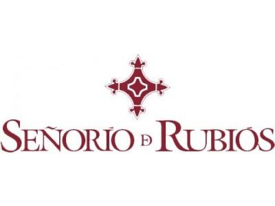SEÑORIO DE RUBIOS