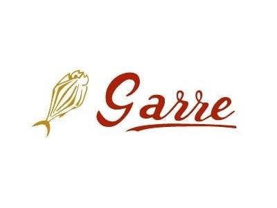 SALAZONES GARRE