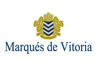 Bodegas Marqués de Vitoria