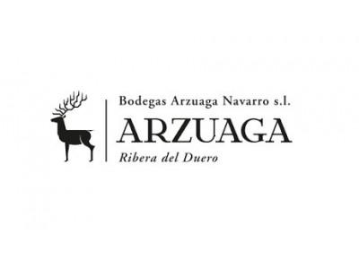 Bodegas Arzuaga