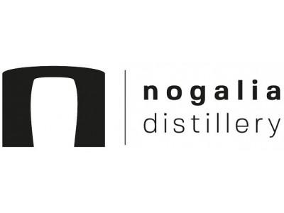 NOGALIA DISTILLERY