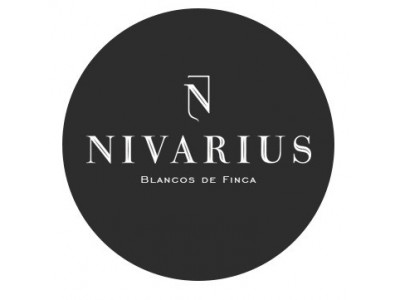 BODEGAS NIVARIUS