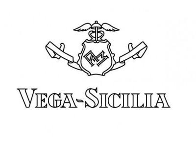 Bodegas Vega Sicilia