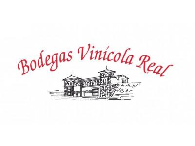 Bodegas Vinícola Real