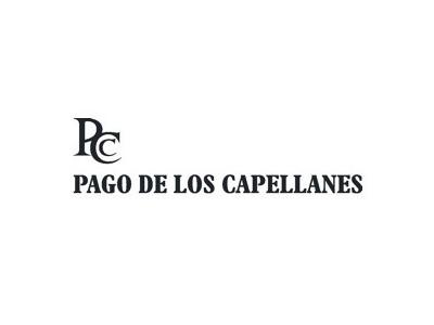 Bodegas Pago de los Capellanes