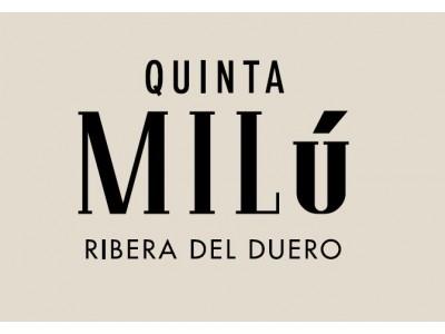 Bodegas Quinta Milú